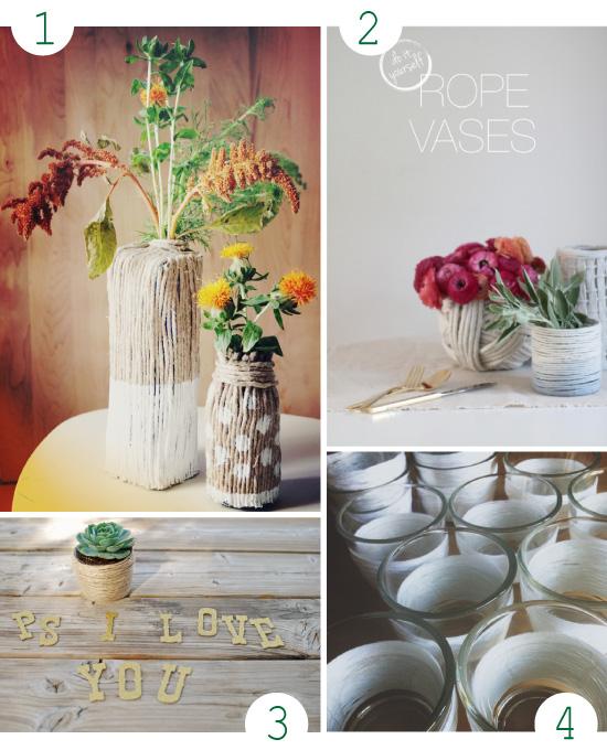 diy-rope-vase2