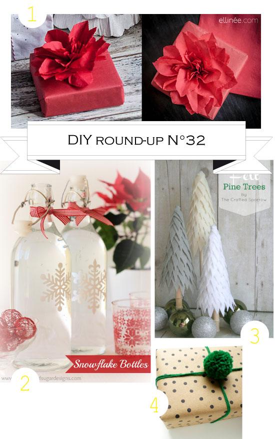 diy-roundup-32-xmas