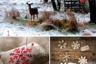 douceurs-hivernales-deer-snow2