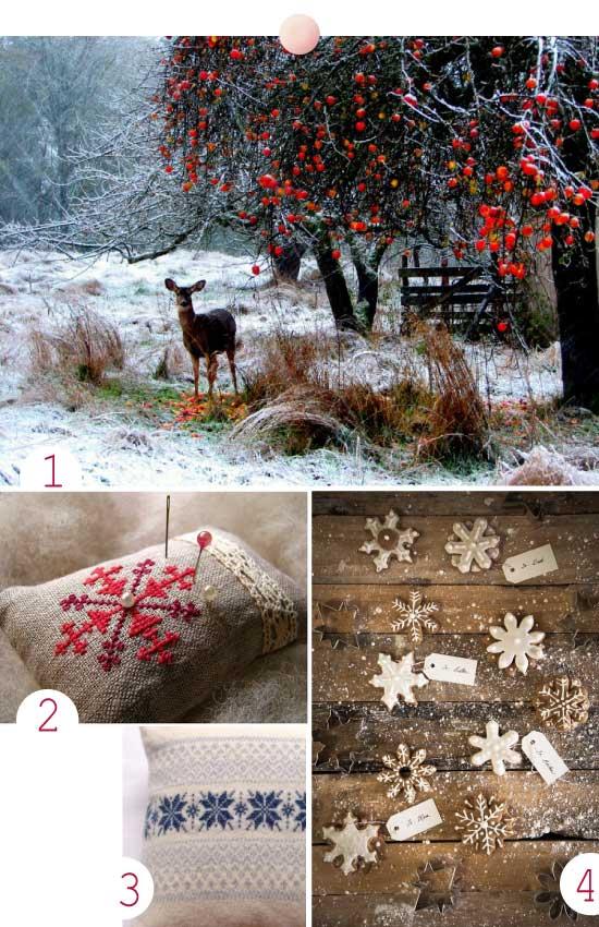 douceurs-hivernales-deer-snow