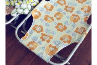 kids-cots-DIY2