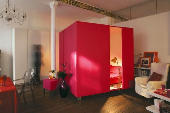 lit-cube-mobile-en-guise-de-chambre-a-coucher-leroy-merlin