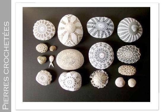 pierres-DIY-crochet