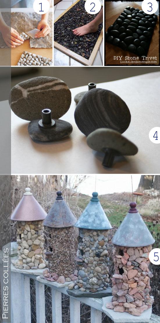 pierres-DIY-stone