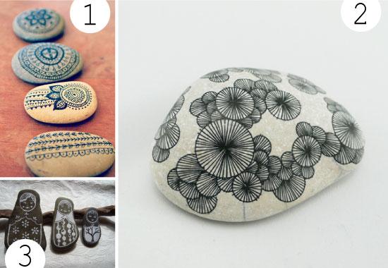 pierres-inspiration