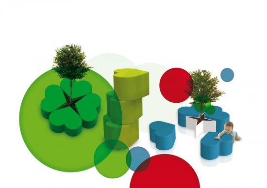 play-with-design-the-lucky-clover