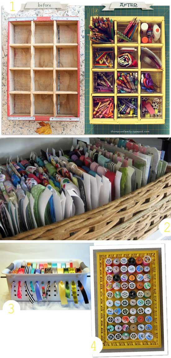 storage-craft