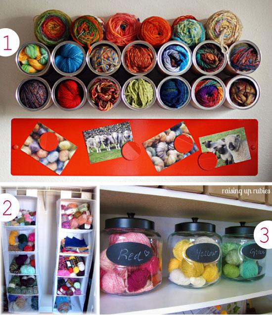 storage-yarn