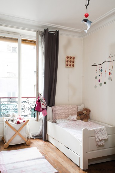 Chambre_Sasha_helios_plumetis11