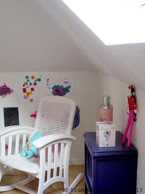 Chambre_hanako_fauteuil_plumetis2