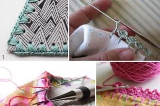 bordures-crochet2