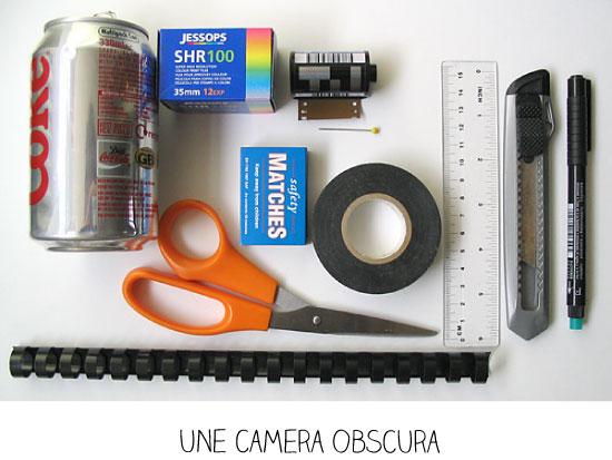 camera-obscura2