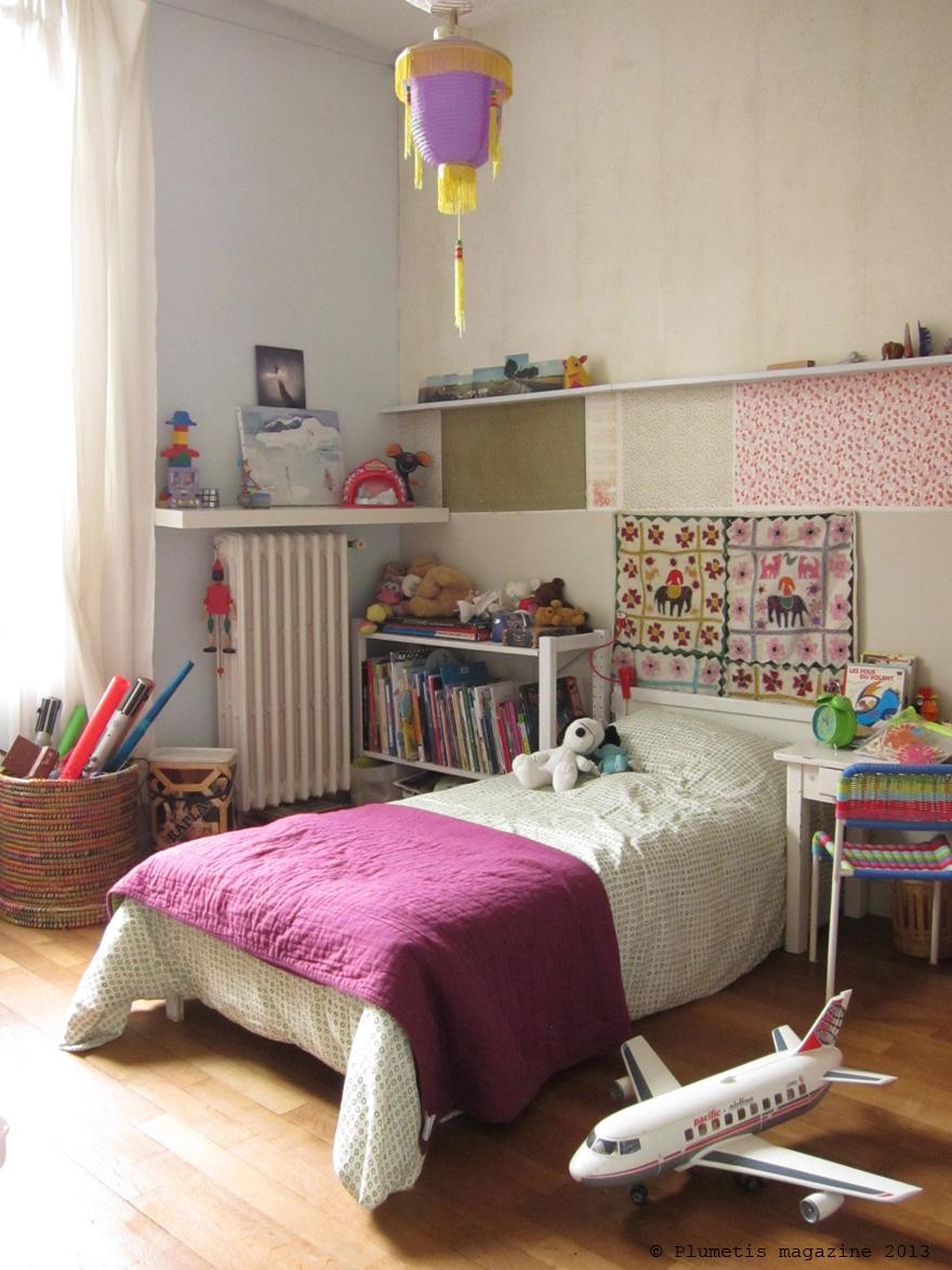 chambre_denys3_plumetis6