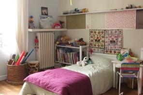 chambre_denys_plumetis6