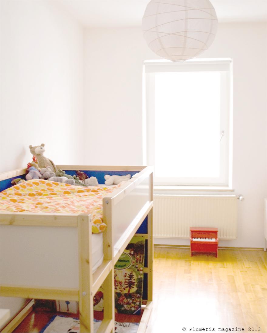 chambre_paul2_plumetis3