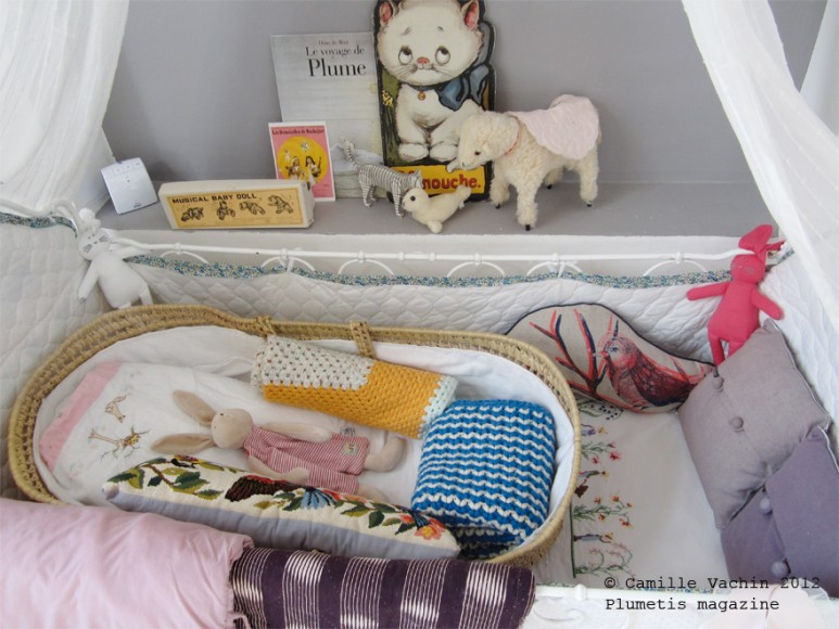 chambre_solange3_plumetis10