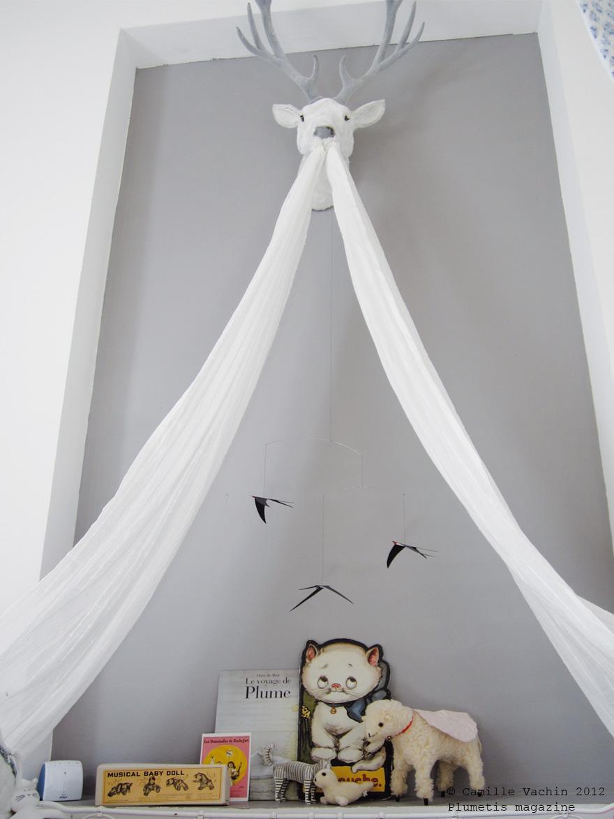 chambre_solange6_plumetis10