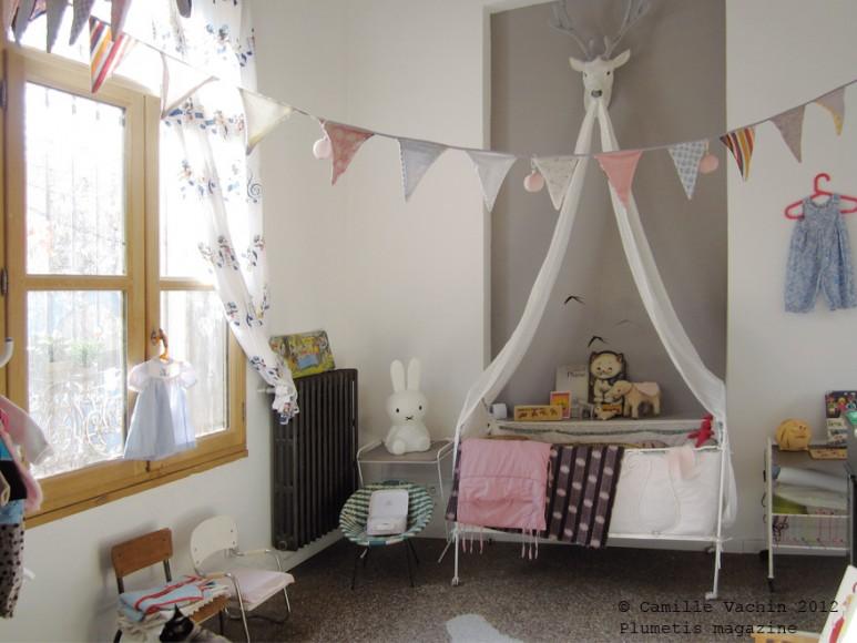 chambre_solange8_plumetis10