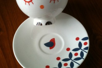 cup_and_saucer_camilla_prada2