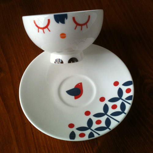 cup_and_saucer_camilla_prada