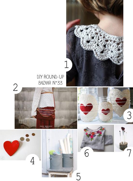 diy-roundup-33-crochet&heart