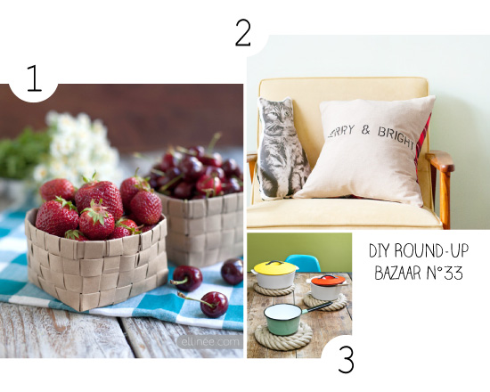 diy-roundup-33-msc