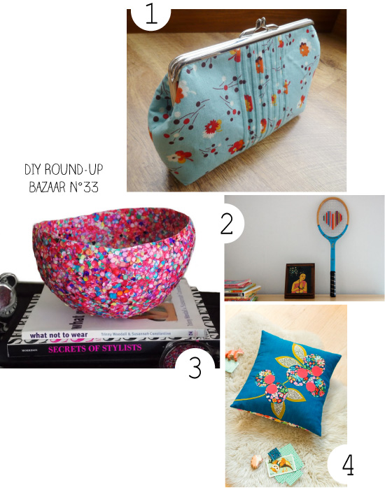 diy-roundup-33-sewing