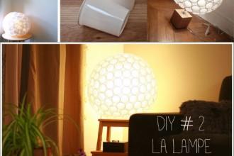lampe-gobelets2