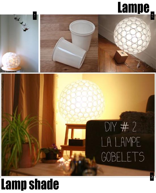 lampe-gobelets