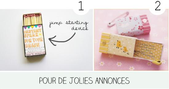 petits-cadeaux-boites-allumettes-annonce2