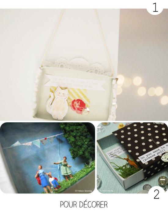 petits-cadeaux-boites-allumettes-decoration2