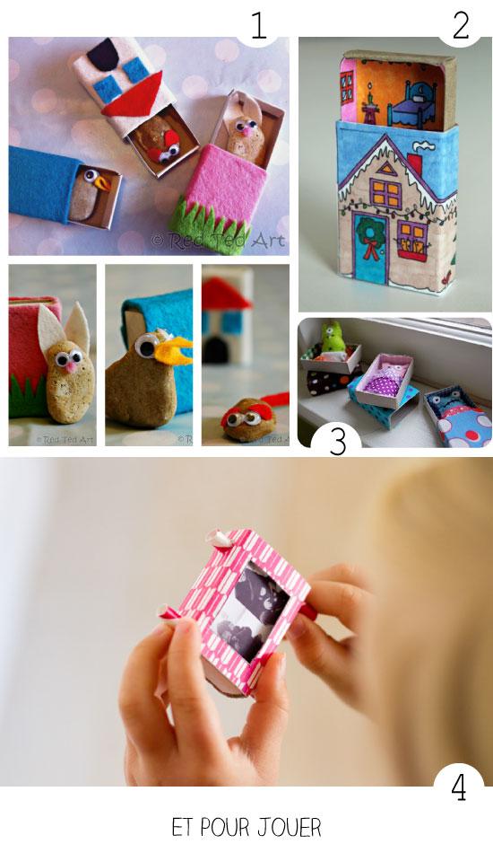 petits-cadeaux-boites-allumettes-jeux2