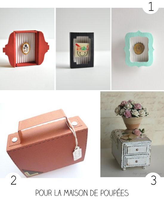 petits-cadeaux-boites-allumettes-poupees2