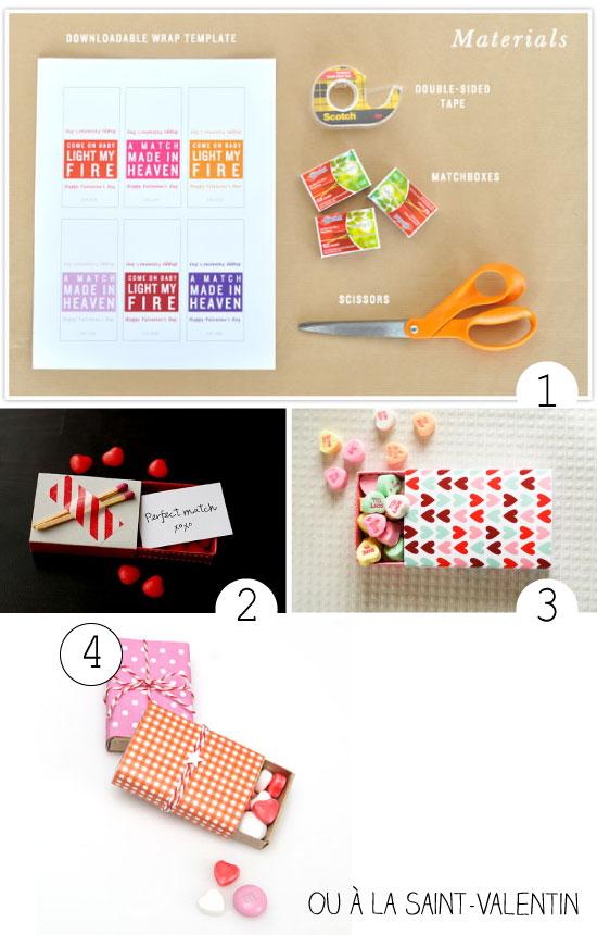 petits-cadeaux-boites-allumettes-valentin2