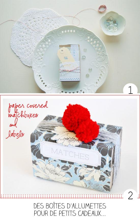 petits-cadeaux-boites-allumettes2