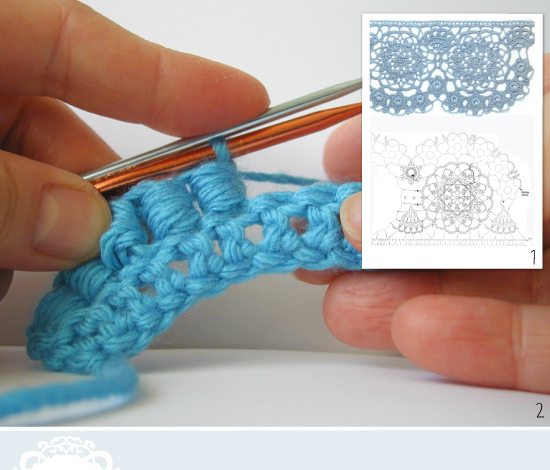 point-bordure-crochet
