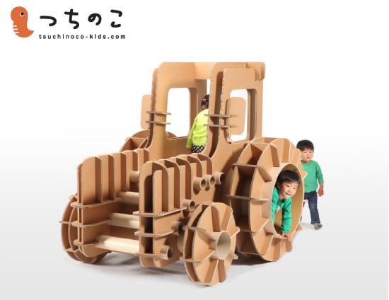 Bob - TSUCHINOCO KIDS