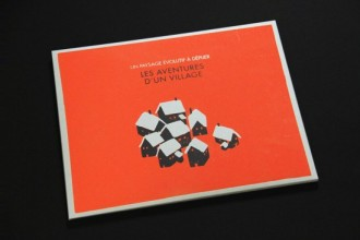 volumique-aventures-dun-village-550x3661