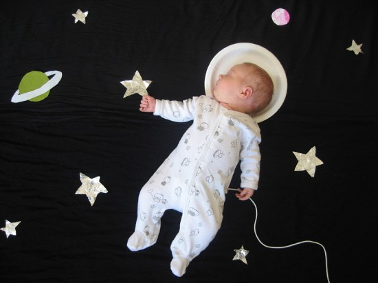 WhenMyBabyDreams_Space_Enersen