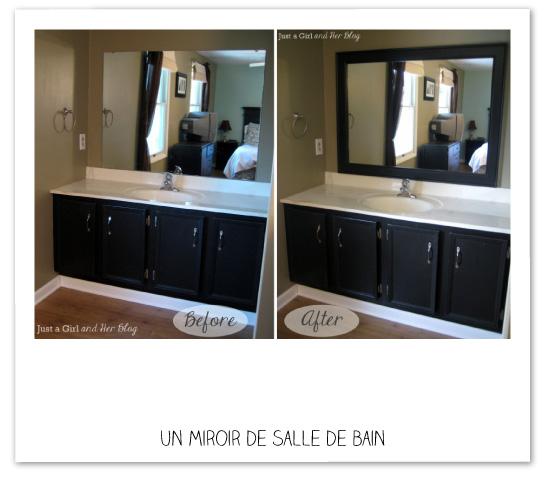 cadre-miroir-sdb