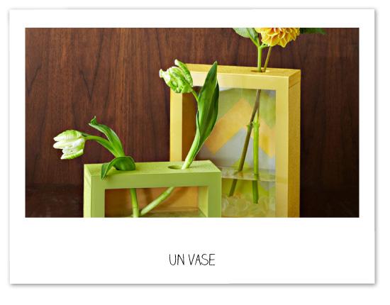cadre-vase