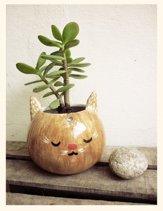 cat-pot-mirubrugmann