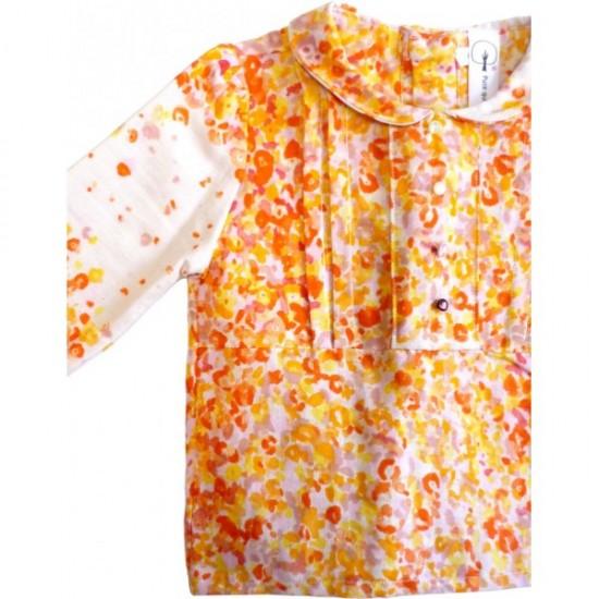 chemise-leonie-pucequi pique
