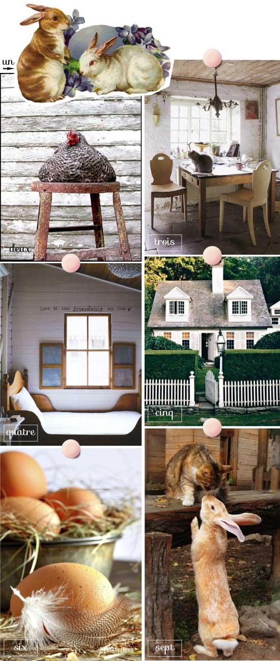 easter-cottage