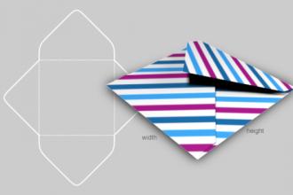 enveloppe-ideogram2