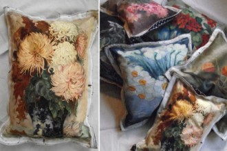 floral-painting-pillow_SWARM-550x4121