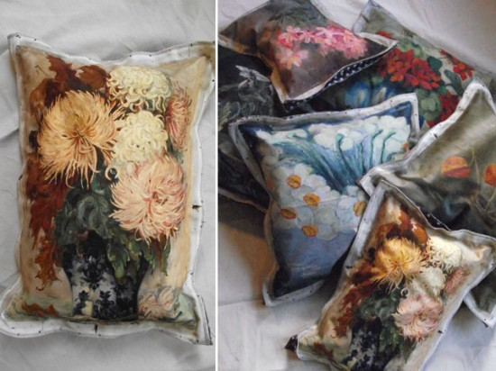 floral-painting-pillow_SWARM