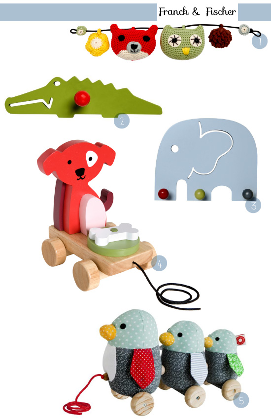 franck-fischer-toys