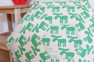 handprinted-floor-cushion-green-moose-550x7331
