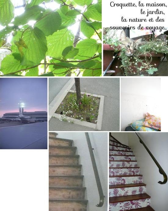 images-mespetitesmainscanalblog